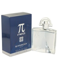 Pi Neo - Givenchy Eau de Toilette Spray 50 ML