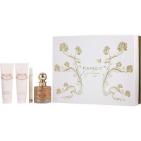 Fancy - Jessica Simpson Gift Box Set 100 ML