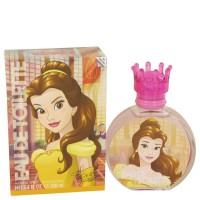 Belle - Disney Eau de Toilette Spray 100 ML