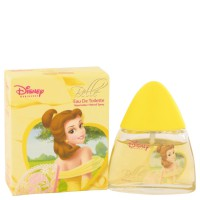 e - Disney Eau de Toilette Spray 50 ML