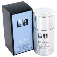 A*Men - Thierry Mugler Deodorant Stick 75 ML