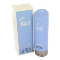 Angel Innocent - Thierry Mugler Parfum de Toilette Spray 200 ML