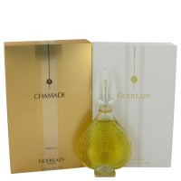 Chamade - Guerlain Fragrance 30 ML