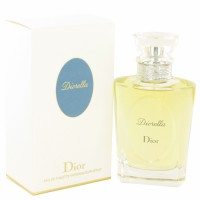 Diorella - Christian Dior Eau de Toilette Spray 100 ML