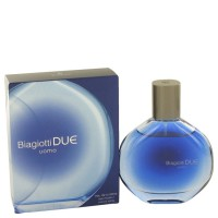 Due - Laura Biagiotti Eau de Toilette Spray 50 ML