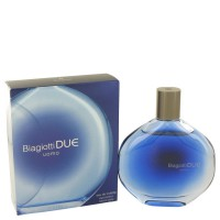 Due - Laura Biagiotti Eau de Toilette Spray 90 ML