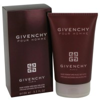 Givenchy Pour Homme - Givenchy After Shave Balm 100 ML