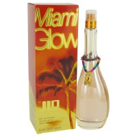 Miami Glow - Jennifer Lopez Eau de Toilette Spray 100 ML