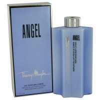 Angel - Thierry Mugler Scented Body Lotion 200 ML