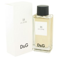 18 La Lune - Dolce & Gabbana Eau de Toilette Spray 100 ML