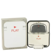 Givenchy Play - Givenchy Eau de Toilette Spray 50 ML