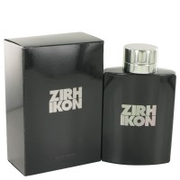 Zirh Ikon - Zirh International Eau de Toilette Spray 125 ML