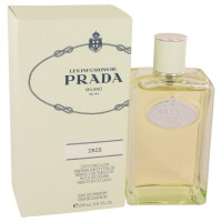 Infusion d'Iris - Prada Eau de Parfum Spray 200 ML