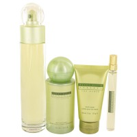 Reserve - Perry Ellis Gift Box Set 100 ML