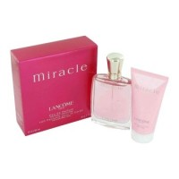 Miracle  - Lancôme Gift Box Set 50 ML