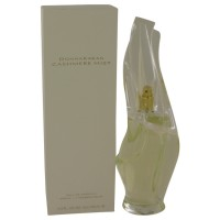 Cashmere Mist - Donna Karan Eau de Parfum Spray 100 ML