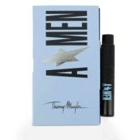 Angel - Thierry Mugler Sample 1 ML