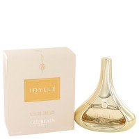 Idylle - Guerlain Eau de Parfum Spray 50 ML