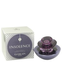 Insolence - Guerlain Eau de Parfum Spray 50 ML