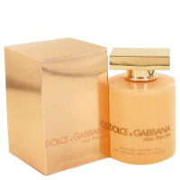 Rose The One - Dolce & Gabbana Shower Gel 200 ML