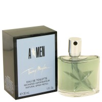 A*Men - Thierry Mugler Eau de Toilette Spray 30 ML