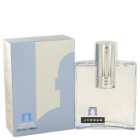 Jordan - Michael Jordan Cologne Spray 100 ML