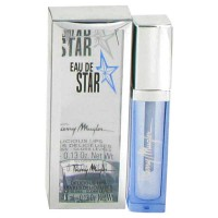 Eau De Star - Thierry Mugler Gloss 4,5 ML
