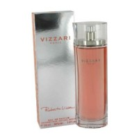 Vizzari - Roberto Vizzari Eau de Parfum Spray 100 ML