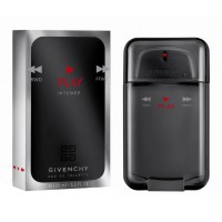 Givenchy Play Intense - Givenchy Eau de Toilette Spray 100 ML