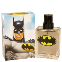 Batman - Marmol & Son Eau de Toilette Spray 100 ML