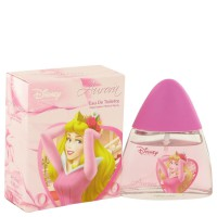 Aurore - Disney Eau de Toilette Spray 50 ML