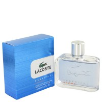 Lacoste Essential Sport - Lacoste Eau de Toilette Spray 75 ML