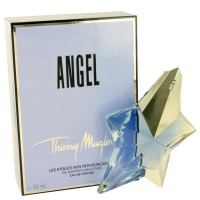 Angel - Thierry Mugler Eau de Parfum Spray 50 ML