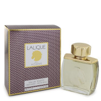 Equus - Lalique Eau de Toilette Spray 75 ML