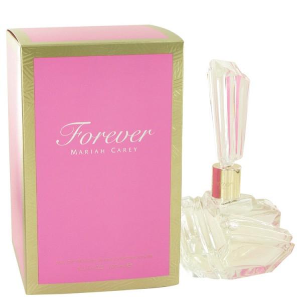 Forever Mariah Carey - Mariah Carey Perfume en espray 100 ML