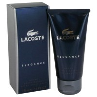 Lacoste Elégance - Lacoste After Shave Balm 75 ML