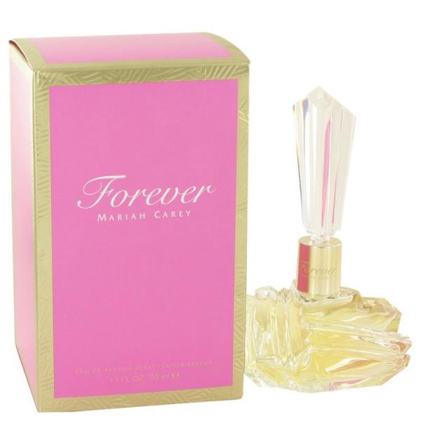 Forever Mariah Carey - Mariah Carey Perfume en espray 50 ML