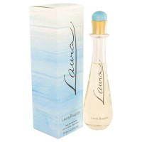Laura - Laura Biagiotti Eau de Toilette Spray 75 ML