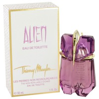 Alien - Thierry Mugler Eau de Toilette Spray 30 ML