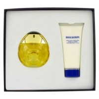 Boucheron - Boucheron Gift Box Set 50 ML
