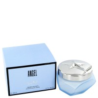 Angel - Thierry Mugler Scented Body Cream 200 ML