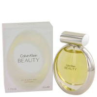 Beauty - Calvin Klein Eau de Parfum Spray 50 ML