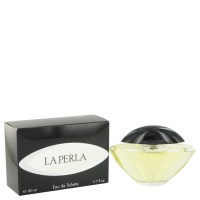 La Perla - La Perla Eau de Toilette Spray 80 ML