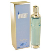 Innocent - Thierry Mugler Eau de Parfum Spray 75 ML
