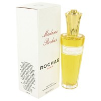 Madame Rochas - Rochas Eau de Toilette Spray 100 ML