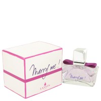 Marry Me - Lanvin Eau de Parfum Spray 50 ML