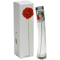Kenzo Flower - Kenzo Eau de Toilette Spray 50 ML