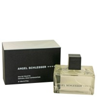 Angel Schlesser - Angel Schlesser Eau de Toilette Spray 125 ML