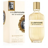 EauDemoiselle - Givenchy Eau de Toilette Spray 50 ML