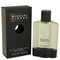 Michael Jordan - Michael Jordan Cologne Spray 100 ML